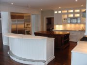House-Remodeling-Project-5-B