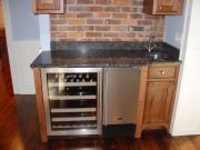 House-Remodeling-Project-5-E