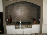 House-Remodeling-Project-5-N