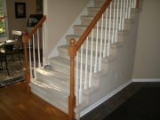 Staircase-Remodeling-1-A