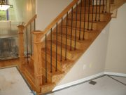 Staircase-Remodeling-1-C