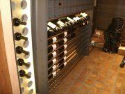 Wine-Cellar-Remodeling-1-C