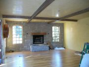 Fireplace-Project-1-B