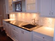 House-Remodeling-Project-5-C