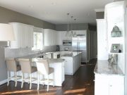 House-Remodeling-Project-5-M