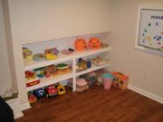 Kids-Playroom-Remodeling-Project-D