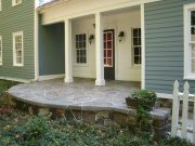Project-1-Porch-Finish
