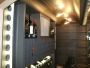 Wine-Cellar-Remodeling-1-B