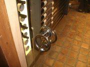 Wine-Cellar-Remodeling-1-D