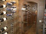 Wine-Cellar-Remodeling-1-H