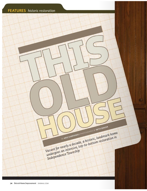 this-old-house_page-1