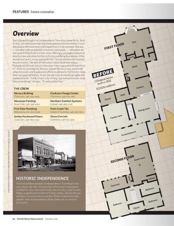 this-old-house_page-3