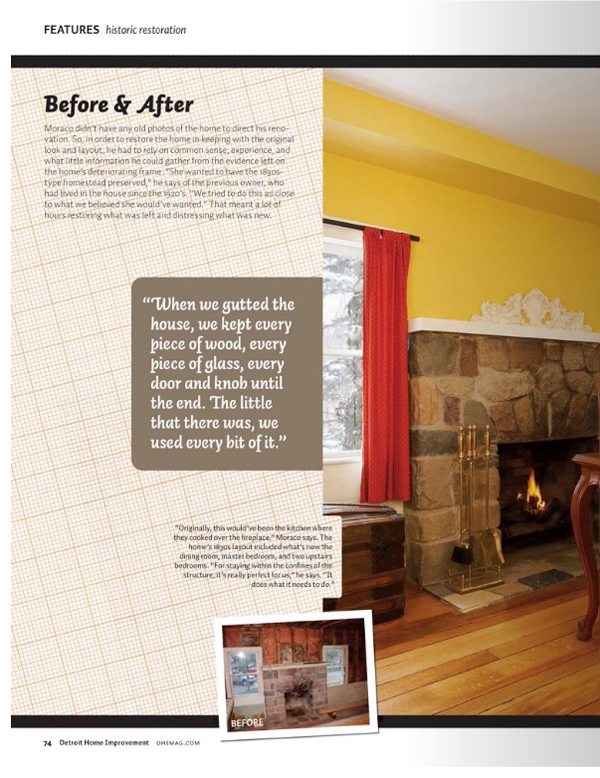 this-old-house_page-5