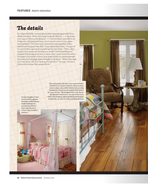 this-old-house_page-7