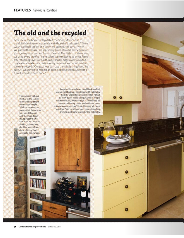 this-old-house_page-9