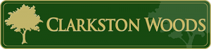 Clarkston-Woods_Logo_Green-300x71