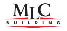 MLC Building