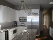 House-Remodeling-Project-5-L