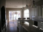 House-Remodeling-Project-5-O