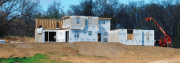 Muraca-House-Featured-Image-Before