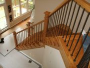 Staircase-Remodeling-1-D