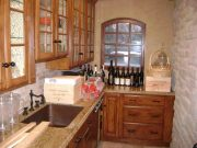 Wine-Cellar-Remodeling-1-A