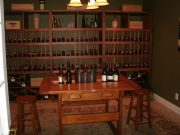 Wine-Cellar-Remodeling-2-A
