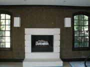 Fireplace-Project-1-E