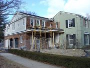 House-Remodeling-Project-2-B