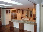 House-Remodeling-Project-5-F