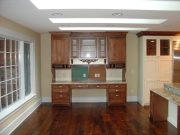 House-Remodeling-Project-5-G