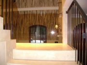 House-Remodeling-Project-5-I
