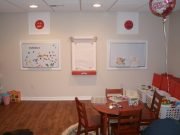Kids-Playroom-Remodeling-Project-C