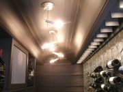Wine-Cellar-Remodeling-1-E