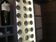 Wine-Cellar-Remodeling-1-F