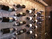 Wine-Cellar-Remodeling-1-G