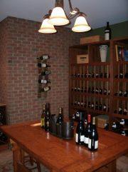 Wine-Cellar-Remodeling-2-C